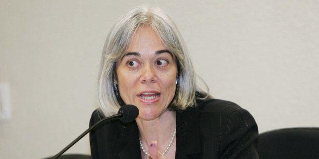Advogado do PT evita rotular como vitória relatoria de ministra em ação do