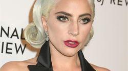 Η Lada Gaga μετάνιωσε που συνεργάστηκε με γνωστό τραγουδιστή και στηρίζει τα θύματά