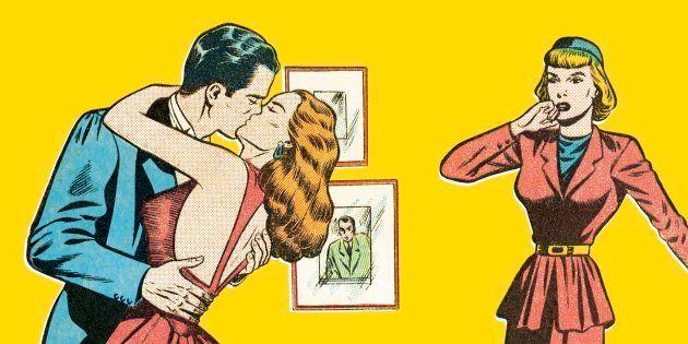 Psicólogos discutem como lidar com a