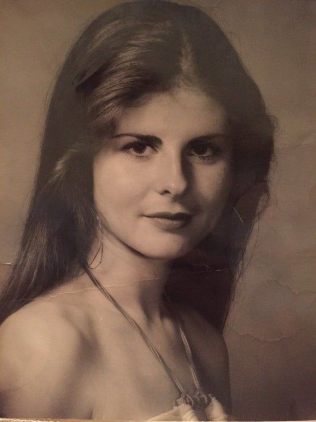 26 fotos que provam que sua mãe sempre foi mais descolada que