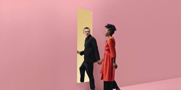 6 mulheres falam sobre como é namorar homens bem mais