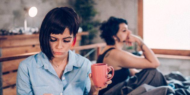 7 hábitos antes de dormir que podem arruinar sua vida