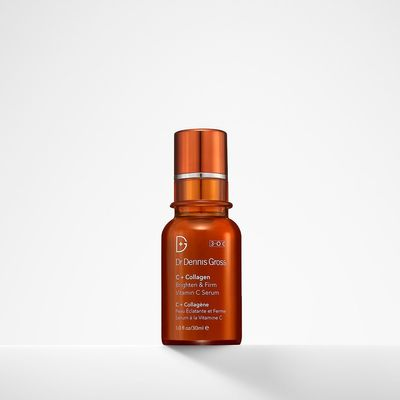 What The Heck Does Vitamin C Serum Do For Your Skin, Anyway