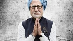 'The Accidental Prime Minister' Review: 'House Of Cards' (Badly) Made In
