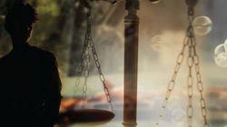 Lei antiterrorista pode 'restringir liberdades fundamentais' no