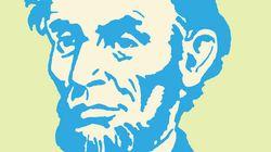 7 coincidências históricas MUITO MALUCAS que não estão nos