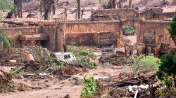 Mineradora Samarco aumentou produção sem reforçar barragens
