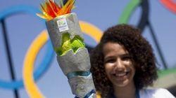 Governo aproveita onda das Olimpíadas para apostar (de novo) na união do