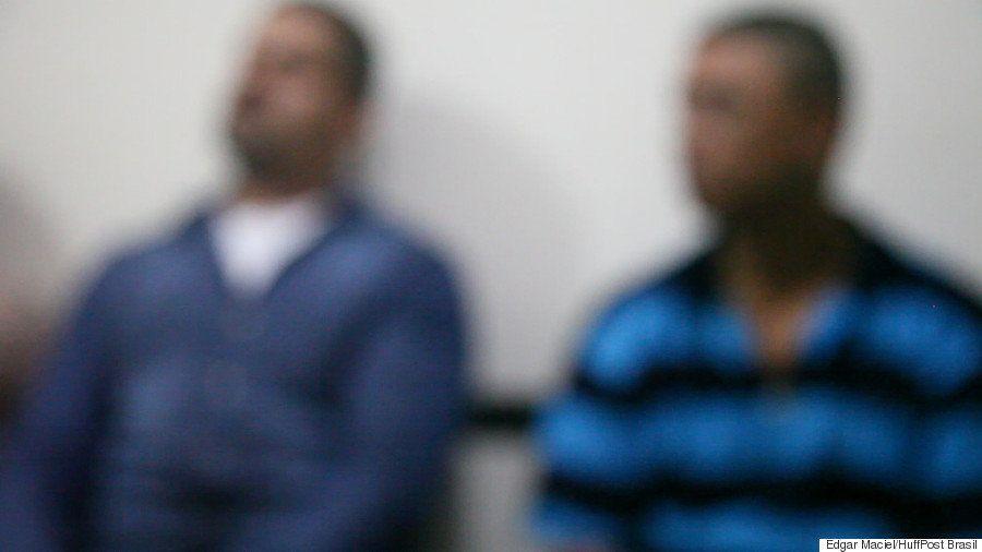Eles não são vítimas: Grupo tenta desconstruir machismo dos agressores de