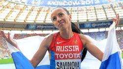 Atletismo russo 'aceita doping em todos os níves', diz agência