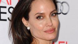 Angelina Jolie: 'Sexismo faz parte de todos os setores e precisa ser