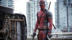 Diretor diz que Deadpool vivido por Ryan Reynolds em filme será