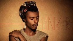 O cantor Liniker é a renovação das manifestações sensíveis das quais tanto