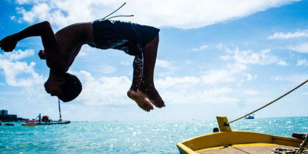 Dólar está caro? Veja 37 destinos brasileiros com o melhor custo-benefício para viajar em