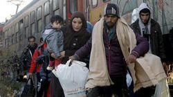 A crise dos refugiados pode ficar ainda pior: Entenda o