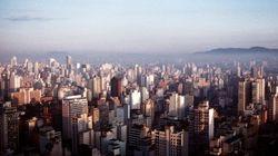 Tá caro! Vendas de imóveis desabam pela metade em São