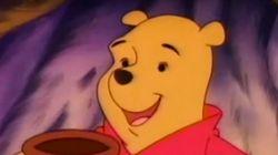 Ursinho Pooh: Conheça a verdadeira história sobre a 'Ursinha'