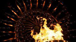Comitê Olímpico minimiza problemas e diz que Rio 2016 cumpriu o que