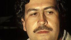 ASSISTA: Como o legado de Pablo Escobar ainda causa guerras entre cartéis - Parte