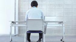 Alerta: Passar o dia inteiro sentada é tão ruim quanto