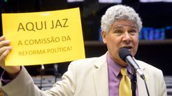 Reforma política 'reduziu substancialmente o tempo' das campanhas, diz Gilmar