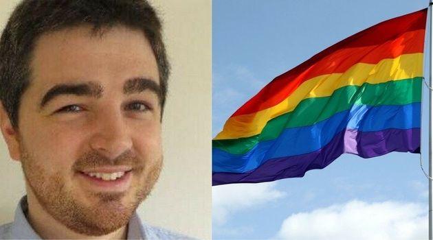 Nico Hines, jornalista que expôs atletas gays da vila olímpica, é retirado da cobertura da