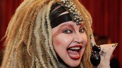 Adeus, diva: Elke Maravilha morre aos 71