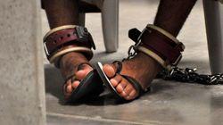 Promessa é dívida? Obama anuncia maior transferência de detentos de