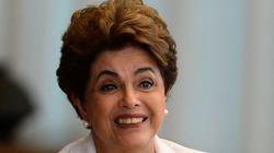 STF autoriza abertura de inquérito contra Dilma por tentativa de obstrução de