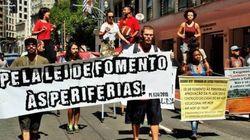 Cultura na periferia: Inscrições abertas para primeiro edital de fomento em São
