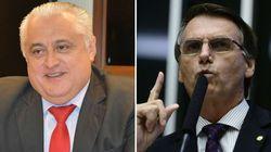 Ex-petista vira relator de processo que pode cassar mandato de
