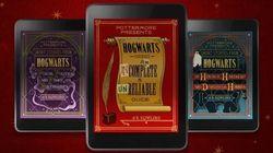 Segredos e histórias de 'Harry Potter' serão desvendados em 3 novos