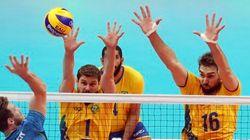 Adiós! Brasil manda Argentina de volta para casa e segue rumo ao