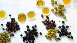 4 mitos sobre o azeite de