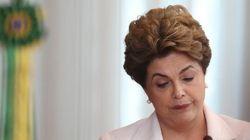 'Não existe conciliação entre Dilma e a
