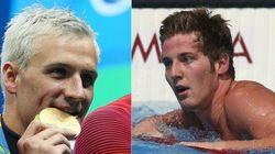Vandalismo e mentiras: Nadadores dos EUA são indiciados por inventar assalto no Rio de