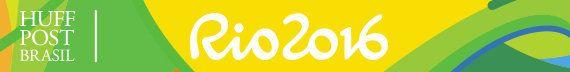 #Rio2016: Usain Bolt vence ouro por 200 metros