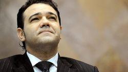 'Boatos são boatos', diz Feliciano após indiciamento da jovem que o acusou de