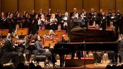 Festival Beethoven: Hora de prestigiar nova temporada no Theatro Municipal de São