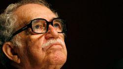 Gabriel García Márquez e suas borboletas mágicas ilustram novas cédulas de dinheiro na