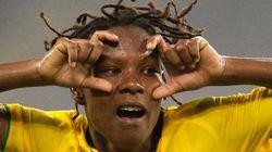Depois de 20 anos, Formiga se despede da seleção e deixa recado: 'Não desistam da