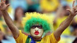 De crítico das próprias mazelas a patriota incansável: O brasileiro é um
