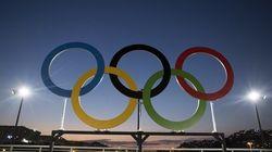 SAMBAMOS! COI diz que Rio 2016 foi 'icônica' e que faria Jogos por aqui de