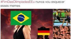 #FimDasOlimpiadasEEu: Internet não sabe lidar com fim dos Jogos e revive melhores