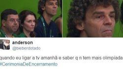 Mas, já acabou?! A internet não está sabendo lidar com o fim da Rio