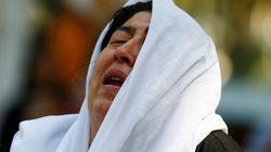 Ao menos 22 vítimas de ataque na Turquia eram menores de 14