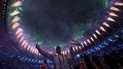 Para gringo ver: Imprensa internacional se rende ao sucesso da Rio