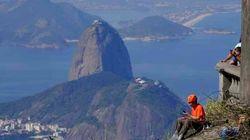O legado da Olimpíada mantém as velhas desigualdades do