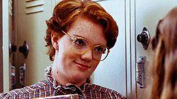 Próxima temporada de 'Stranger Things' vai fazer justiça a Barb (ainda