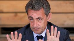 Agora vai? Sarkozy anuncia candidatura para eleição presidencial de 2017 da